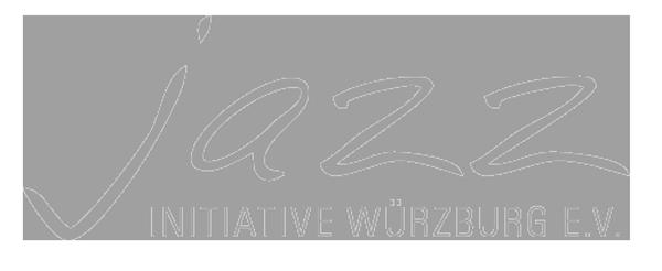 Jazzini Würzburg
