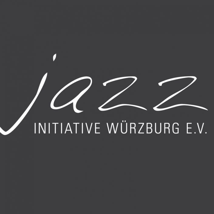 Logo der Jazzini Würzburg