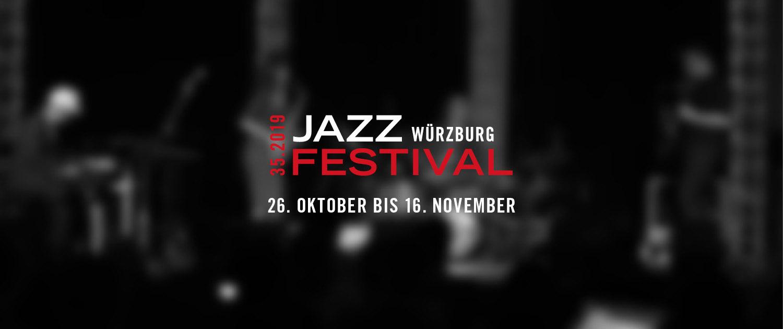 Veranstaltungen in würzburg oktober 2017